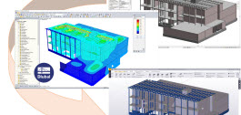 Interfaces and Relevant Features for BIM-Oriented Planning