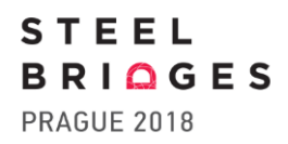 Steel Bridges 2018